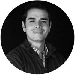 Conrado-Uribe-conexiones-creativas