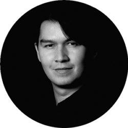 Jhon-Aguasaco-conexiones-creativas