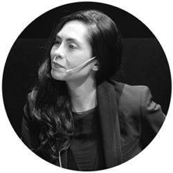 Paula-Trujillo-conexiones-creativas