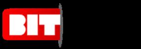 Logo-Bitdistrict1