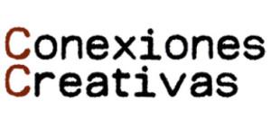 conexiones-creativas-logo-baja