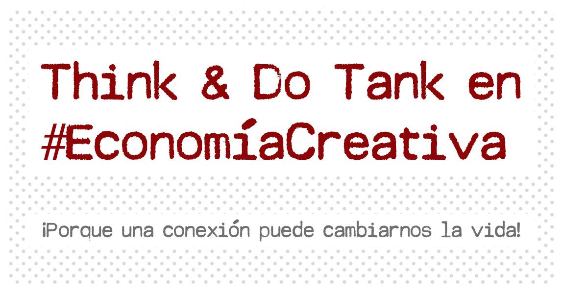 conexiones-creativas-eslogan