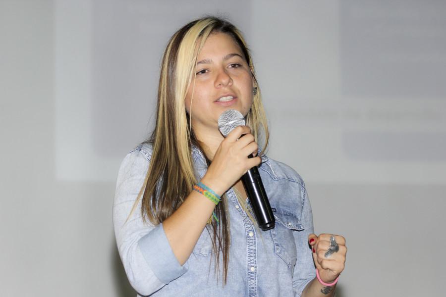 Ana María Restrepo Moravia