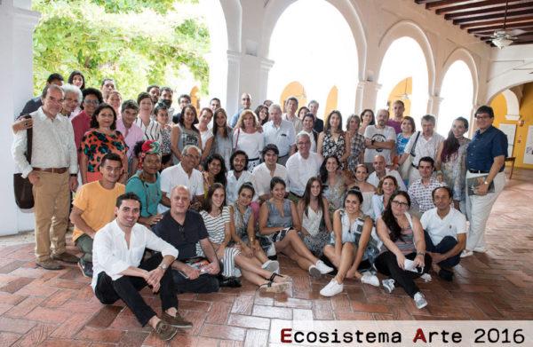 Familia-CC-Ecosistema-arte-2016-conexiones-creativas-1024x684-2