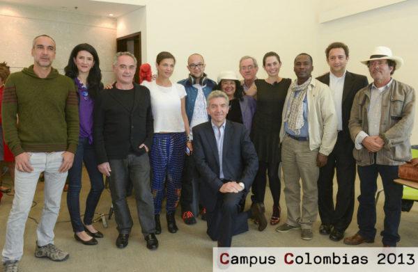 Familia-CC-Equipo-Campus-Colombias-conexiones-creativas-1024x660