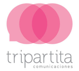 logo-tripartita2