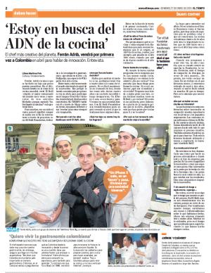 Campus-Colombias-2013-Conexiones-Creativas-Ferran-Adria-ADN-cocina-EL-TIEMPO