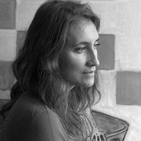 Ana Patricia Palacios