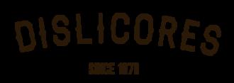 dislicores_img