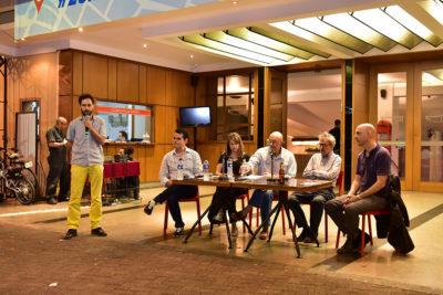 conexiones-creativas-ecosistemaarte-panel-publico-medellin-17