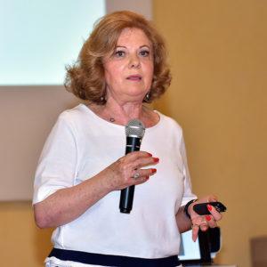 Celia de Birbragher