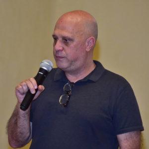 Eduardo Brandao