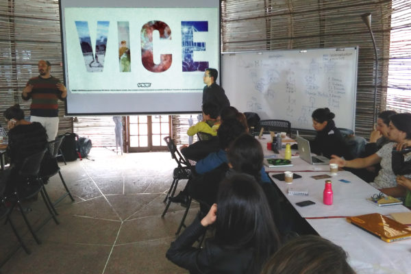 Vice-Conexiones-creativas
