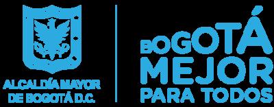 Alcaldia-Bogota-BMPT-IDARTES