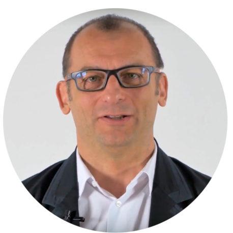 Alessandro Manetti