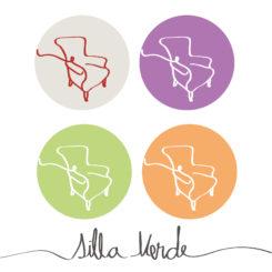 La-silla-verde-Conexiones-creativas-Alta