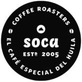 Soca-logo2