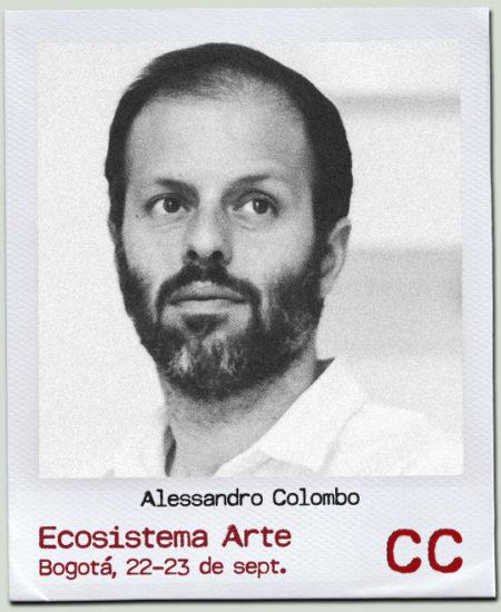 speakers-Alessandro
