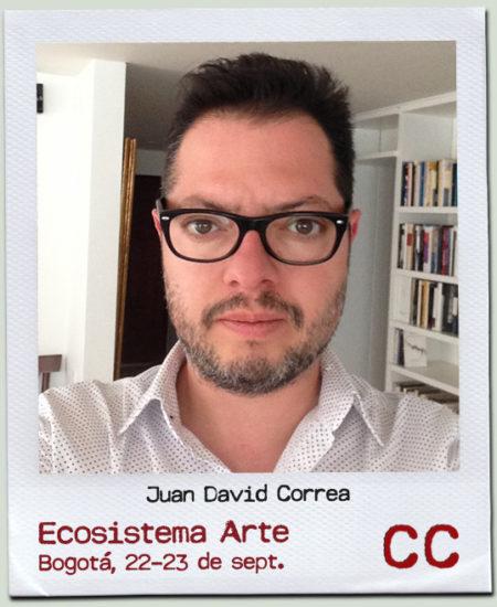 speakers-Juan-D-Correa