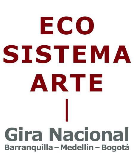 Gira Nacional-1